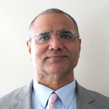 Mr Mohammad Masood